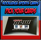 2018 Topps Now Road to Opening Day Baseball Cards 5