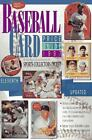 1997 Baseball Card Price Guide by Sports Collectors Digest Staff