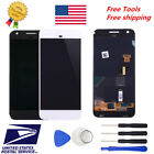 US 50 LCD Display Touch Screen Digitizer Replacement For Google Pixel Tools