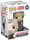 Funko Pop Star Wars Last Jedi Vinyl Figures 5