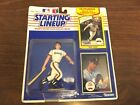 1990 STARTING LINEUP: WILL CLARK ACTION FIGURE (FAST FREE SHIPPING)