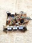 Replacement Control PC Board Assy 50484130 for TEAC 3300S 3340S Reel To Reel