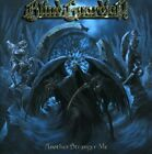 FREE US SHIP. on ANY 3+ CDs! USED,MINT CD Blind Guardian: Another Stranger Me EP