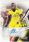 2019 Topps MLS Major League Soccer Cards 32