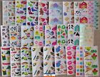 50+ Modules Sandylion Stickers Lots of Themes