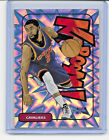 2014-15 Panini Excalibur Basketball Kaboom! Inserts Command High Prices 10