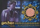 2006 Artbox Harry Potter and the Chamber of Secrets Trading Cards 9