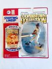 1995 Kenner Starting Lineup Cooperstown Collection Rod Carew NIB