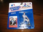 1988 Starting Lineup MLB - HOWARD JOHNSON!! New and Sealed!  Mets