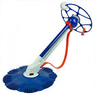 Hurriclean Above Ground  Inground Automatic Suction Side Pool Cleaner
