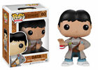 Funko Pop The Goonies Vinyl Figures 19