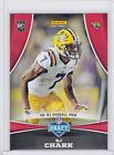 2018 Panini Instant NFL Football Cards 20