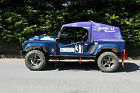 LAND ROVER TOM CAT BOWLER OFF ROAD RACING 39 V8 ROAD LEGAL BEAST