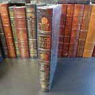 Easton Press BACK FROM THE DEAD Bill Walton Signed 1st NEW SEALED Biography