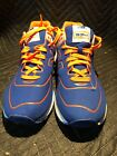 New Balance Mens ML574NEL Shoes size 11 sneakers 574