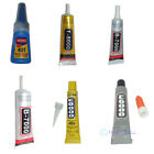 Multi Purpose Glue Adhesive For Cellphone Repair Jewelry Nails Glass US Ship