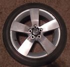 Pontiac G8 19 OEM Wheel Rim + Tire