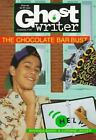 The Chocolate Bar Bust by Corinne Jacker; Miranda Barry