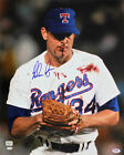 Nolan Ryan Cards, Rookie Cards and Autographed Memorabilia Guide 33