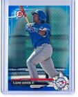 Top Vladimir Guerrero Jr. Rookie Cards and Prospects 46
