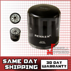 Performance  1x Engine Oil Filter Replace 51042 PF44 PF46 PH3506 PF46 PS-1007