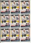 Steven Stamkos Rookie Cards and Autograph Memorabilia Guide 15
