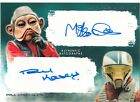2018 Topps Star Wars The Last Jedi Series 2 Trading Cards 18