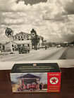 Texaco: 1919 GMC Tanker Truck Bank - Authentically Detailed Die Cast Metal Bank