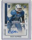 2015 Panini Contenders Football Rookie Ticket Autograph Variations Guide Update 82