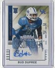 How to Spot the 2015 Panini Contenders Draft Football Variations 8