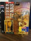 Jason Kidd 2000 Team USA Limited Edition Starting Lineup Super Stars