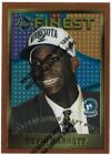 Kevin Garnett Basketball Cards Rookie Cards and Autograph Memorabilia Guide 29