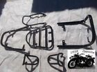 Ural, Dnepr, K-750 CJ-750 M-72 Off-road-tourist body kit