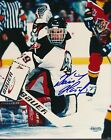 Dominik Hasek Cards, Rookie Cards and Autographed Memorabilia Guide 27