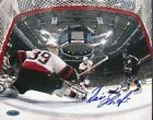 Dominik Hasek Cards, Rookie Cards and Autographed Memorabilia Guide 26