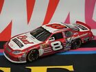 Dale Earnhardt Jr 8 Budweiser MLB All Star Game 2003 124 Elite