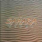 SAHARA STEEL - SAHARA STEEL NEW CD