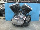 G KAWASAKI VULCAN VN 800 CUSTOM OR CLASSIC 2003 OEM ENGINE 148 Q30
