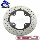 Rear Brake Rotor Disc for Triumph Scrambler 865 Sprint RS 955 1050 ST Tiger 1050