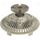 Engine Cooling Fan Clutch fits 1980 1990 Jeep CJ5CJ7 Wagoneer Wrangler HAYDEN