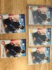 2016 Topps US Olympic and Paralympic Team Hopefuls Trading Cards 25