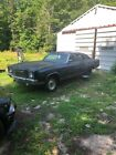 1970 Chevrolet Monte Carlo  for $2500 dollars