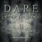 Dare - Out Of The Silence Ii [New CD] Anniversary Ed, Special Ed