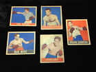 1428667508434040 1 Boxing Cards