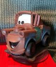 Tow Mater character Disney Infinity 2.0 xbx 360 Pre-owned but good condition