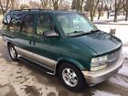 2003 Chevrolet Astro  2003 for $4400 dollars
