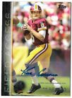 2015 Topps Field Access Football Cards 60