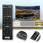 Remote Control Replacement for Sony KDL-32R420A  KDL-40R470A  KDL-46R470A LCD TV