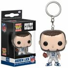 2014 Funko Pop NFL Vinyl Figures 4