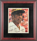 Roberto Clemente Cards, Rookie Card and Autographed Memorabilia Guide 39